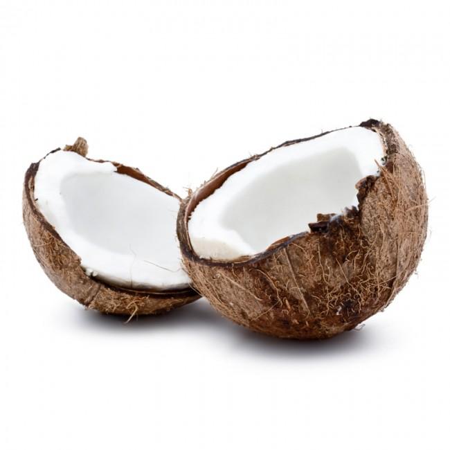 Coconut oil KTC 500 g   Foodland