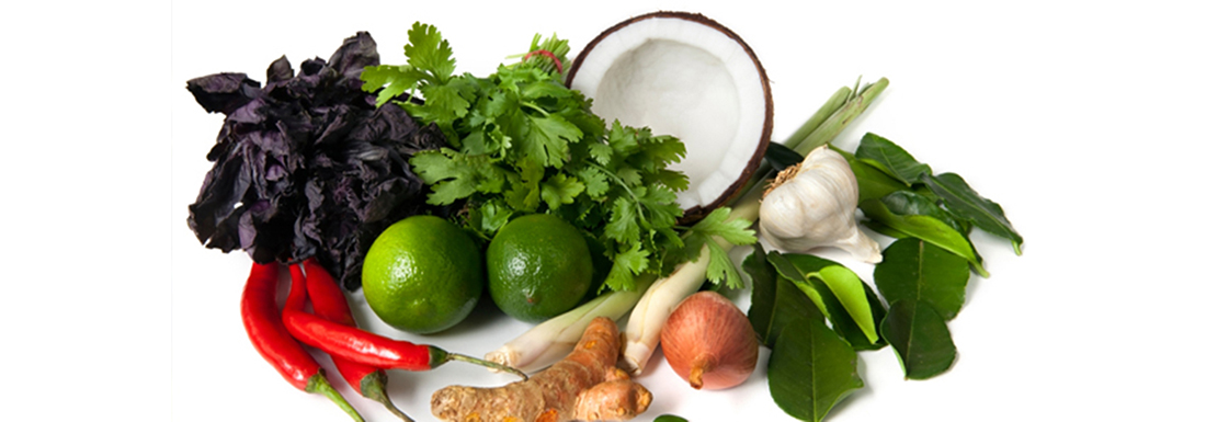 Thai_Ingredients.jpg