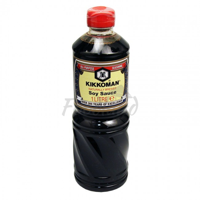 soy sauce industry and kikoman Fight kikkoman rare rock mix version - duration:  the production of japanese soy sauce - duration:  kikkoman soy sauce raw commercial.