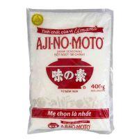 Ajinomoto sodium glutamate 400g