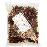 Star Anise, dried , 100 g