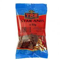 Star Anise TRS 50 g