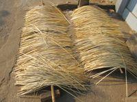 Bamboo fibre 100g
