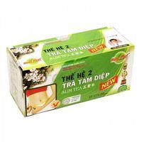 Slim tea / Tra Tam Diep 60g