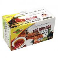 Maize stigmas tea (TRA RAU BAP)