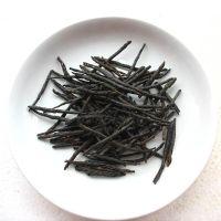 Ku Ding Tea/ Ilex kudingcha - Bitter Tea 100g