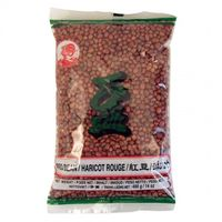 Red bean COCK BRAND 400 g