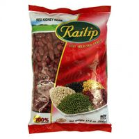 Red beans RAITIP 500 g