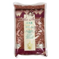 Red rice RED CARGO LITTLE ANGEL 1 kg