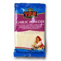 Garlic powder - TRS 100 g