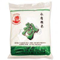 Glutinous Rice Flour COCK BRAND 400 g