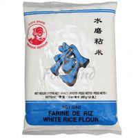 Rice flour COCK BRAND  400g