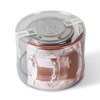 Drip Coffee Maker TRUNG NGUYEN