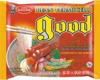 GOOD instant soup with bean vermicelli, shrimp flavour, 56 g