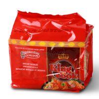Instant noodles KING COOK  250 g