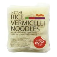 Instant rice vermicelli MAMA 225 g