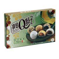 Mix japanese desert  MOCHI 450 g - Q Brand