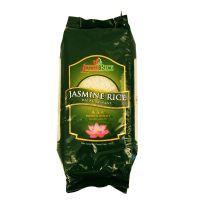 Jasmine LOTUS rice 1 kg