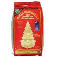 Jasmine Rice Royal Umbrella 20 lbs (9,07 kg)