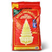 Jasmine Rice Royal Umbrella 40 lbs (18,16 kg)