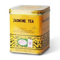 Tea jasmine  SUNFLOWER 227 g