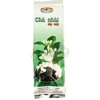 Jasmínový green tea 100 g (CHE NHAI 100 g)