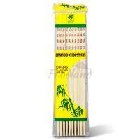 Dining baboo chopsticks BANYAN 26,5 cm