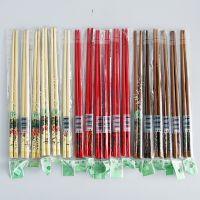 Dining chopsticks 21 cm
