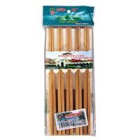 Dining bamboo chopsticks  TRUONG SON 23 cm