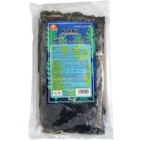 Konbu/Dried  Kelp  INAKA150 g