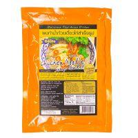 Chicken noodle soup powder  GOSTO 300 g