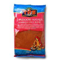 TRS Spice Tandoori Masala Barbecue 400 g