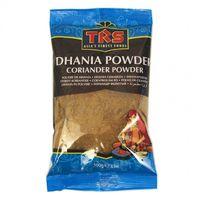 Coriander/ dhania powder TRS 100 g