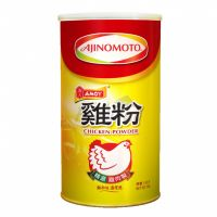 Chicken stock base in powder AMOY 1000 g
