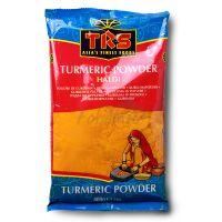 Turmeric powder - TRS 100 g
