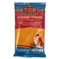 Turmeric powder - TRS 400 g