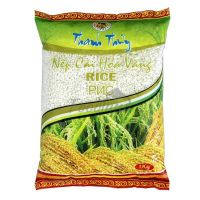 Glutinous rice NEP CAI HOA VANG THANH THUY 1kg