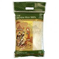 Jasmine Rice GOLDEN LOTUS 10 lbs (4.55 kg)