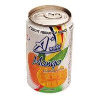 Mangový juice BIDRICO  330 ml