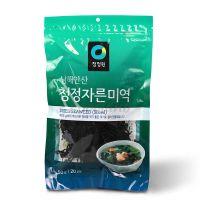 Wakame dried seaweed DEASANG Essential 50 g