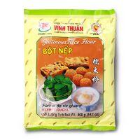 Glutinous rice flour VINH THUAN 400 g