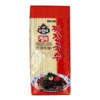 Noodles (pasta) oriental style Nigaud - ASSI BRAND 907 g