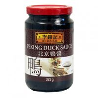 Pekin Duck Sauce LEE KUM KEE 383g