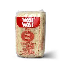WAI WAI Orietal Style Instant Noodles 200g