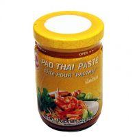 PAD THAI Paste - COCK BRAND 227g