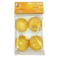 Palm sugar COCK BRAND 200 g