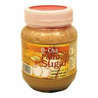 Palm sugar O-CHA 1000 g