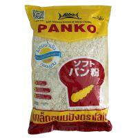 Panko bread crumbs LOBO 1000 g