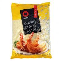 Panko bread crumbs - OBENTO 1000 g