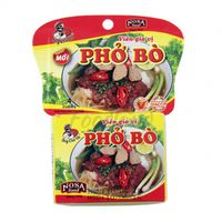 PHO BO Flavour 75 g